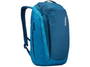 Thule EnRoute™ batoh 23L TEBP316PO - modrý  + PowerBanka nebo pouzdro zdarma