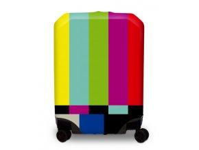 BG Berlin Hug Cover M TV Set - Obal na kufr