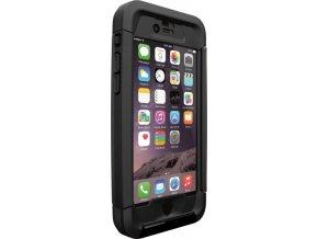 Thule Atmos X5 pouzdro na iPhone 6 Plus / 6s Plus TAIE5125K - černé  + Pouzdro zdarma