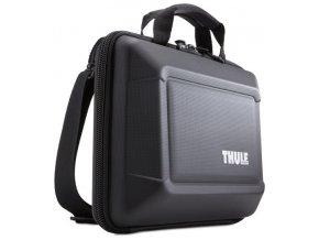 "Thule Gauntlet 3.0 brašna na 13"" MacBook Pro TGAE2253  + PowerBanka nebo pouzdro zdarma"