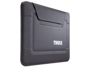 "Thule Gauntlet 3.0 pouzdro na 13"" MacBook Air® TGEE2251K"
