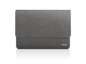 "Lenovo 14"" Laptop Ultra Slim Sleeve šedý"