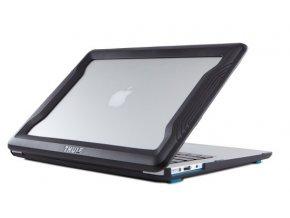 """Thule Vectros ochranný kryt pro 11"""" MacBook Air TVBE3150  + Pouzdro zdarma"""