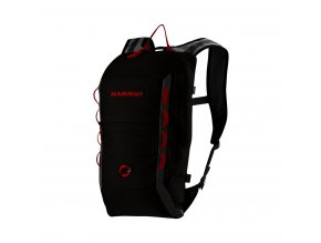 Mammut Neon Light 12 black-smoke 0067