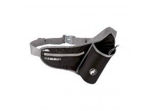 Mammut MTR 141 Waistpack black 0001