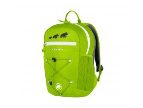 Mammut First Zip 8 sprout