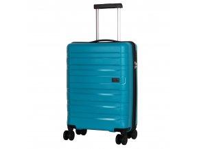 Travelite Kosmos 4w S Aqua