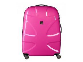 Titan X2 Flash L Hot Pink  + PowerBanka nebo pouzdro zdarma