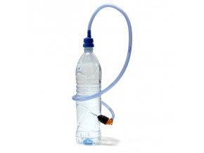 convertube hydration system