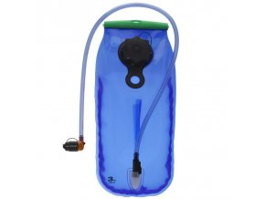 wxp low profile hydration system