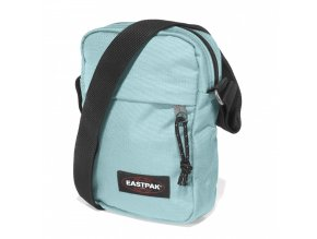 EASTPAK THE ONE Dance In The Ra