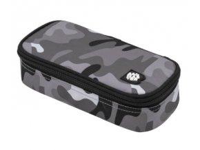 CASE BAG 8 CH