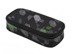 CASE BAG 8 G
