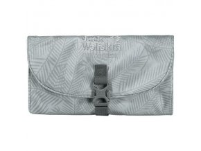 86150 8003 1 mini waschsalon leaf grey