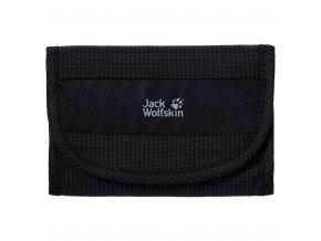 8002281 6000 1 cashbag wallet rfid black
