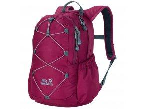 2006111 2501 1 kids grivla pack dark ruby