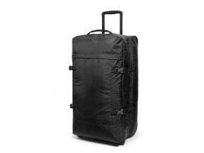 EASTPAK TRANVERZ M CONSTRUCTED GREY