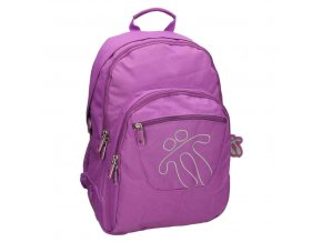 Totto Crayola Backpack M0X