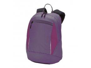 Travelite Basics Daypack S Purple