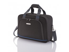 Travelite Derby Board Bag Anthracite