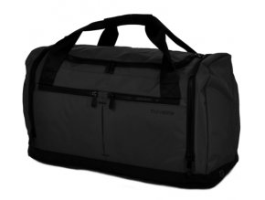 Travelite Flow L Black