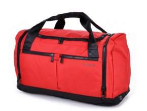 Travelite Flow L Red