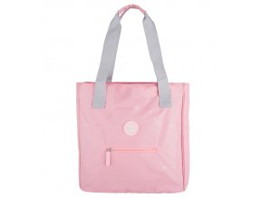 Taška SUITSUIT® BC-34352 Caretta Pink Lady