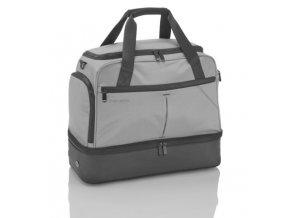 Travelite Flow Locker Bag Anthracite