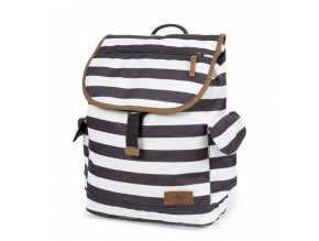 EASTPAK OWEN Distinct Stripe
