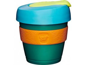 KeepCup LATITUDE