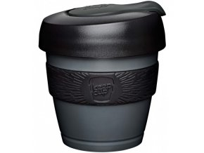 KeepCup RISTRETTO