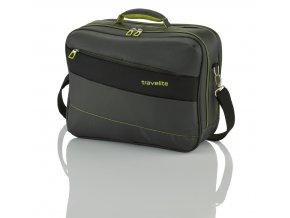 Travelite Kite Board Bag Olive Green