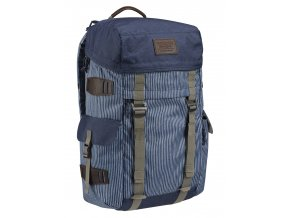 Burton ANNEX OPEN ROAD STRIPE 28L