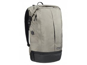 Burton UPSLOPE MOON MIST HEATHER