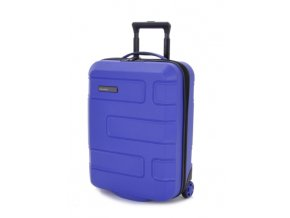 Travelite Move 2w S Purple