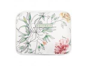 Cestovní obal na spodní prádlo SUITSUIT® AA-57106 10th Anniversary English Garden