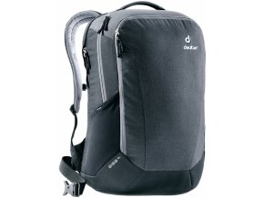 Deuter Giga EL black