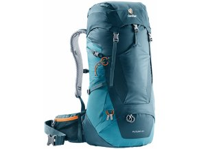 Deuter Futura 30 Artic-denim