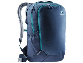 Deuter Giga EL Midnight-navy