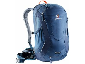 Deuter Superbike 18 EXP Midnight-navy