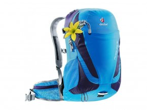 Deuter Airlite 26SL coolblue-blueberry