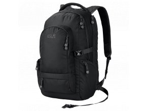 Jack Wolfskin TROOPER 32 black