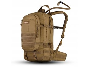 Source ASSAULT 20L - Coyote