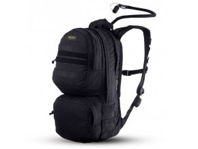 Source Commander 10L - Black