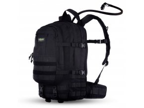 Source ASSAULT 20L - Black