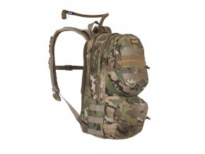 Source Commander 10L - Multicam
