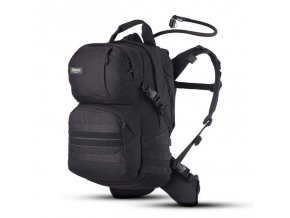 Source PATROL 35L - Black