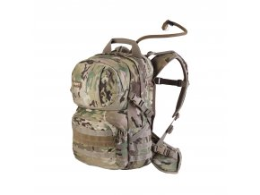Source PATROL 35L - Multicam