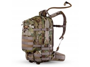 Source ASSAULT 20L - Multicam