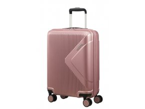 American Tourister MODERN DREAM S 55 cm Rose gold